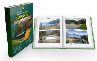 Libro Manejo y Gestión de Cuencas Hidrográficas