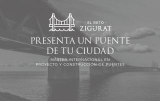 reto-zigurat-presenta-puente
