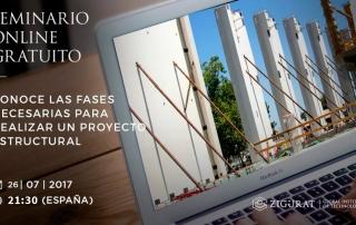 seminario_proyectos-estructurales-zigurat-global