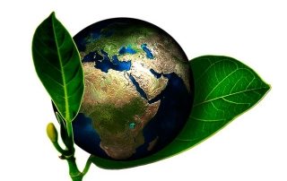 Maestría en Ingeniería Ambiental