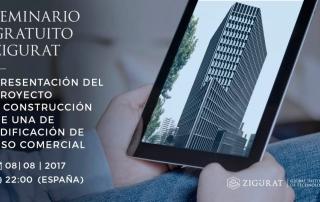 edificación-uso-comercial-zigurat-global-1080x608