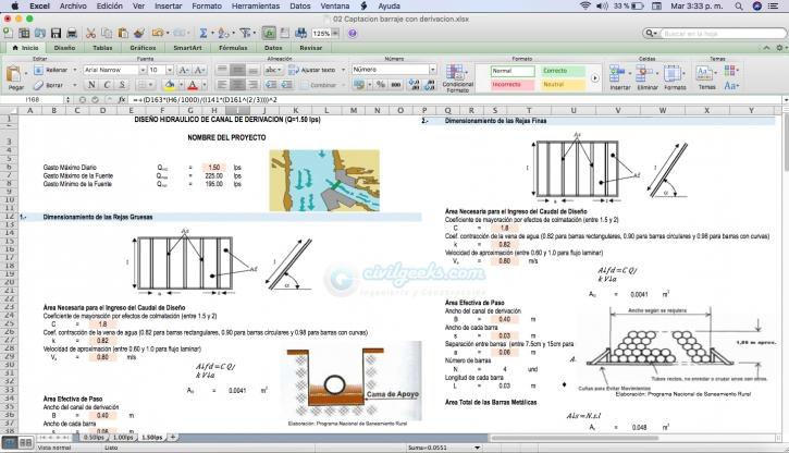 Excel-barraje-fijo-con-canal-derivacio%cc%81n-1--725x416