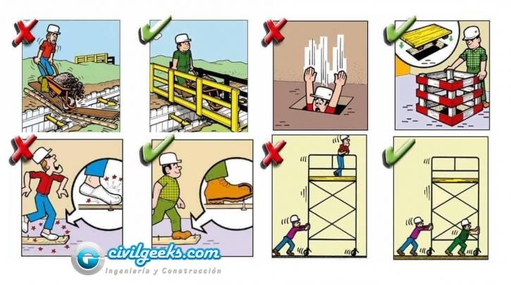 20-consejos-de-seguridad-en-obras--725x405