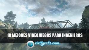 Videojuegos-para-ingenieros-99-300x169
