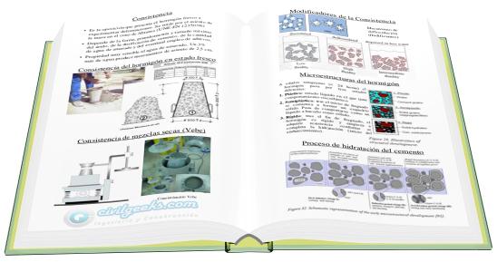 Microestructura-y-propiedades-del-concreto