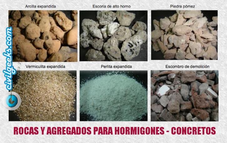Rocas-y-agregados-para-hormigones-concretos-1-725x456