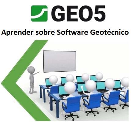 Aprender sobre programa geotécnico