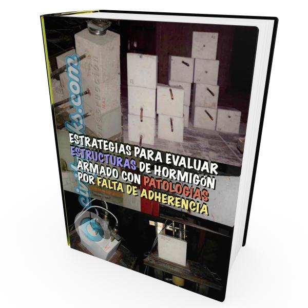 Estrategias-para-evaluar-estructuras-de-hormigo%cc%81n-armado-con-patologi%cc%81as-por-falta-de-adherencia