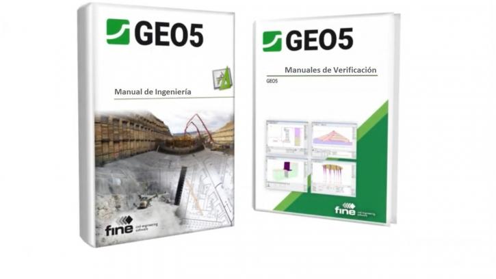 Ejercitación geotécnica