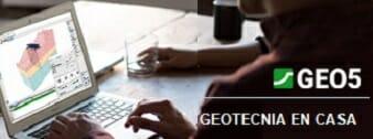 geo5 en casa